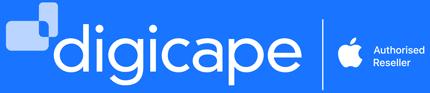 Digicape Online Insurance Cover